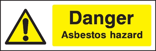 asbestos removal quote